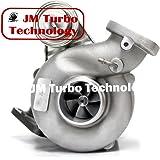 Subaru 08-12 Wrx Impreza Vf52 Turbo Turbocharger 05-09 Legacy Outback
