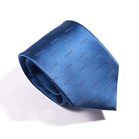 QYSZYG Corbata/Traje de Negocios Corbata/Novio Casado 8 cm Corbata ...