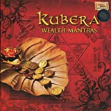 Lakshmi - Kubera Mantra