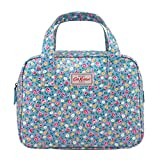 CATH KIDSTON New Autumn 2016 Little Flower Buds Small Boxy Bag