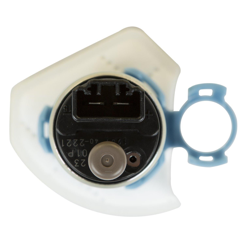 Delphi FE0554 Electric Fuel Pump B00P1NKGB4