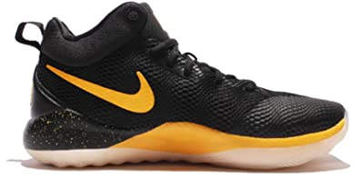2e8d0ae78a1b Image Unavailable. Image not available for. Color  Nike Zoom Rev ...