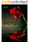 Saved: 'Dark Love' series #3