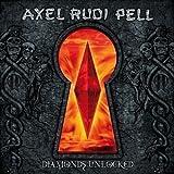 Diamonds Unlocked by Axel Rudi Pell (2007-10-09)