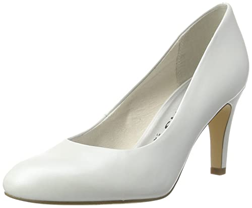 Tamaris Damen 22451 Pumps