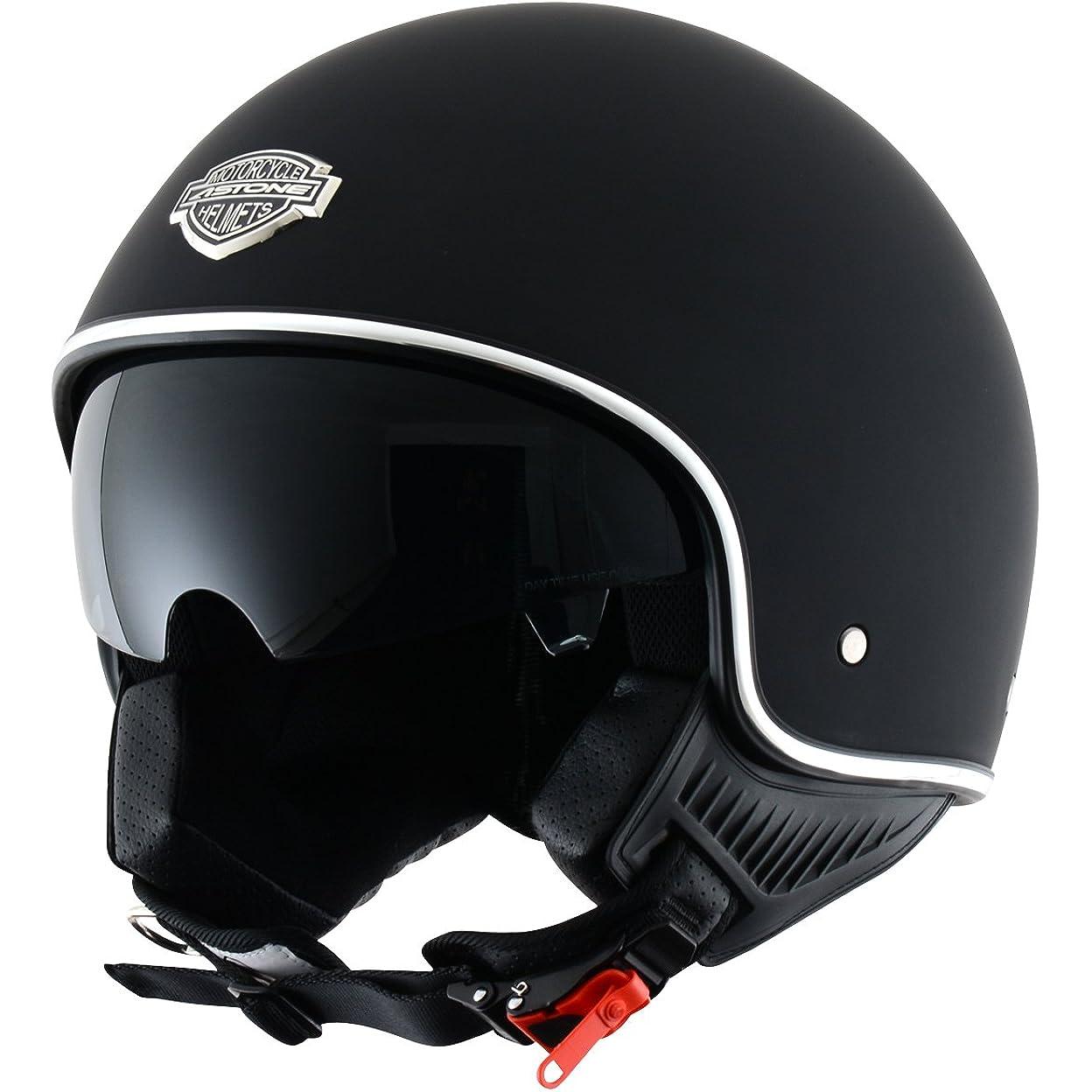 Astone Helmets MINI66-MBKM