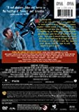 Buy Eight Legged Freaks (Widescreen Edition) (Keep case packaging)