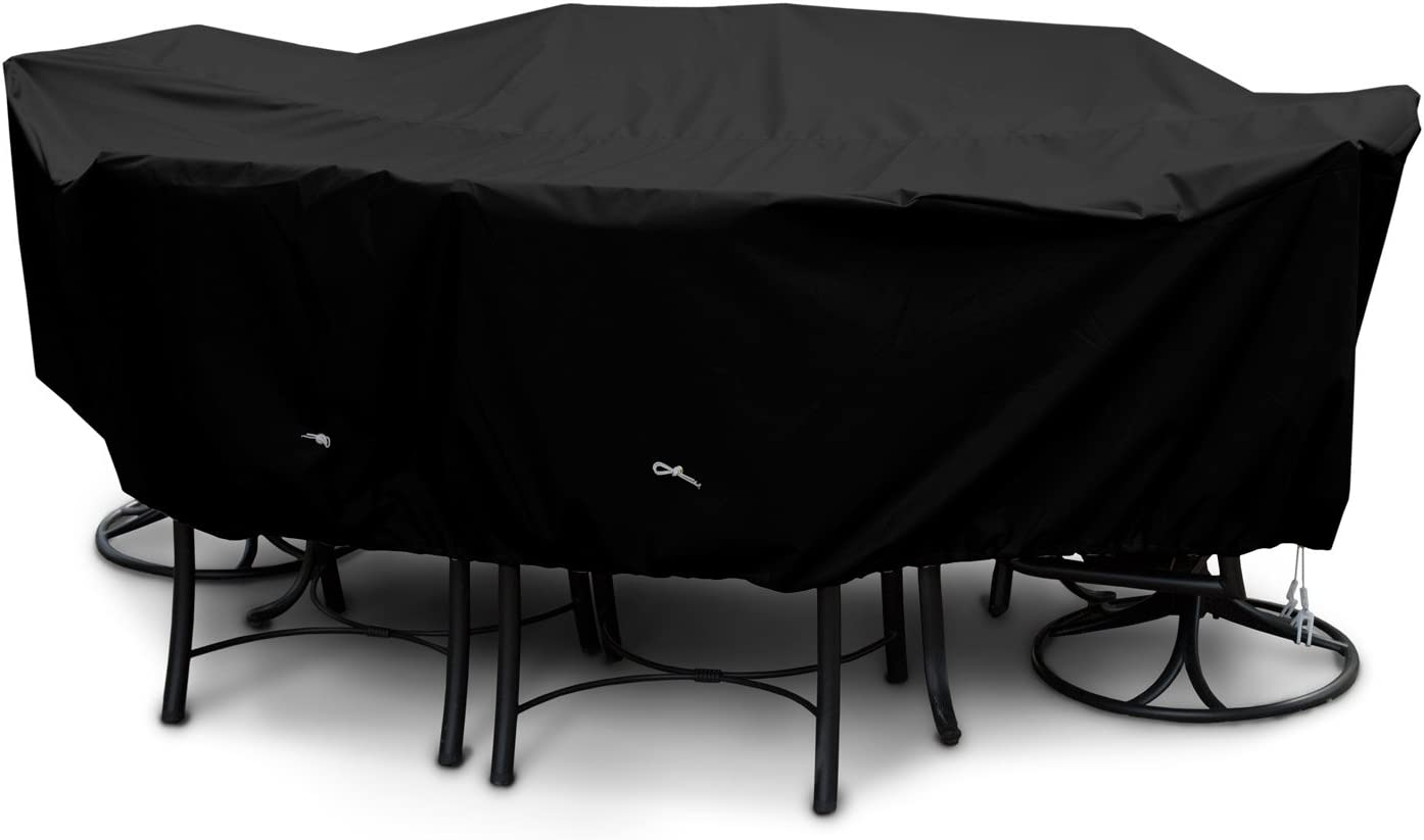 KOVERROOS Large Dining Set Cover