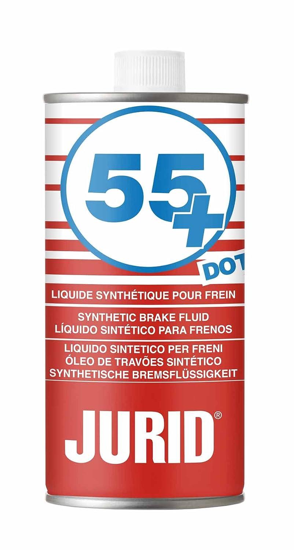 Bendix 151073B Liquide de Frein 55 avec Dot4, 985 ml