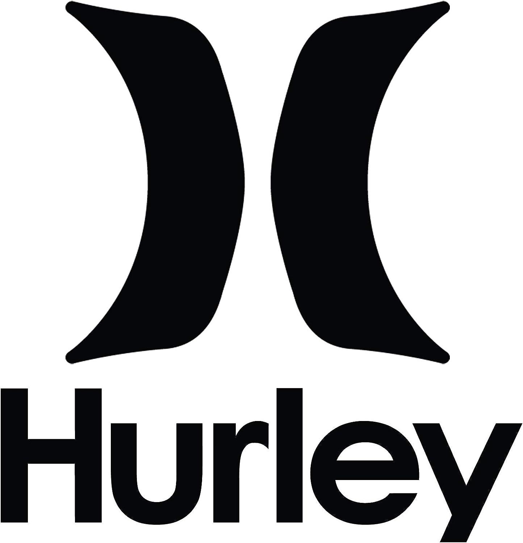 M DF Hurricane Onshore Hat Hurley Cappelli Uomo