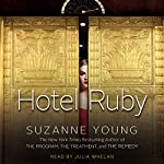 Hotel Ruby | Suzanne Young