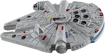 Tomica Star Wars Series TSW-01 Millennium Falcon by Takara Tomy Japan
