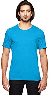 d218879bdbab Amazon.com: Anvil Men's Lightweight Tee: Clothing