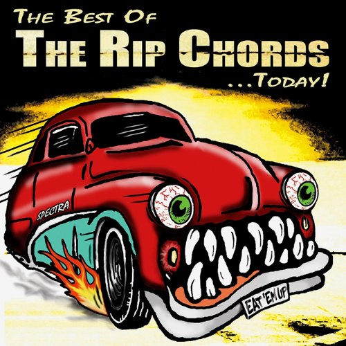 Amazon Hey Little Cobra The Rip Chords Mp3 Downloads