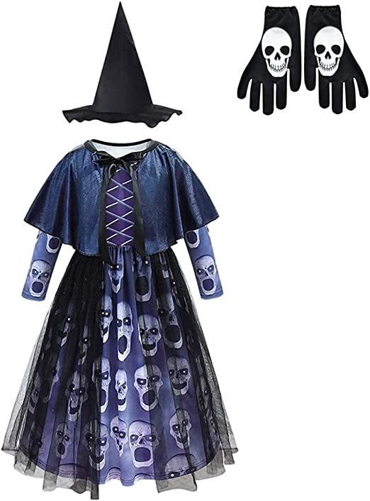 LXJ Halloween Accesorios de Fiesta de Halloween, Decoraciones ...