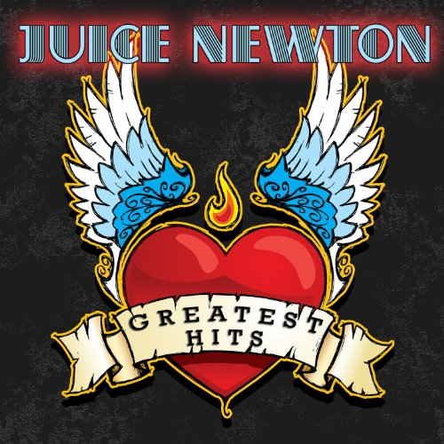 10 best juice newton