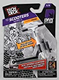 1 TECH DECK SCOOTER - Scooters Series 2