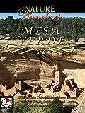 Nature Wonders - Mesa Verde - Colorado - U.S.A.