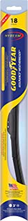 product image for Goodyear Assurance WeatherReady Wiper Blade, 18 Inch