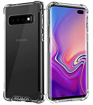 coque officielle samsung galaxy s10 plus