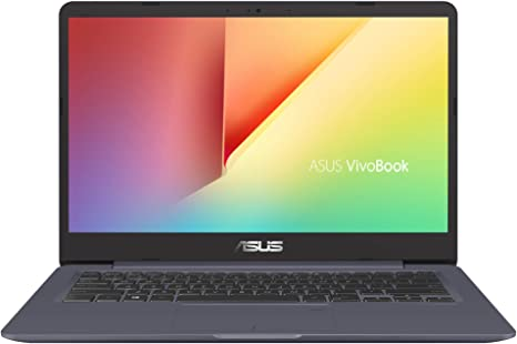 ASUS VivoBook S14 S406UA-BV041T - Ordenador portátil de 14.0