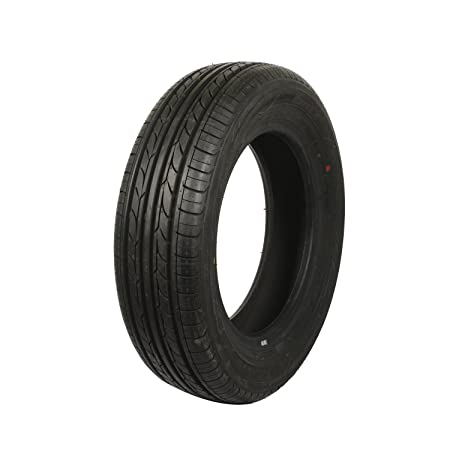 Yokohama Earth-1 P155/65 R13 73T Tubeless Car Tyre (Home Delivery)