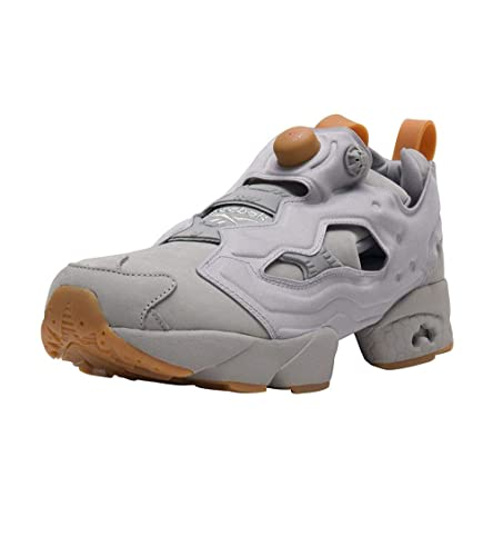 83801878947d Image Unavailable. Image not available for. Color  Reebok Instapump Fury ...