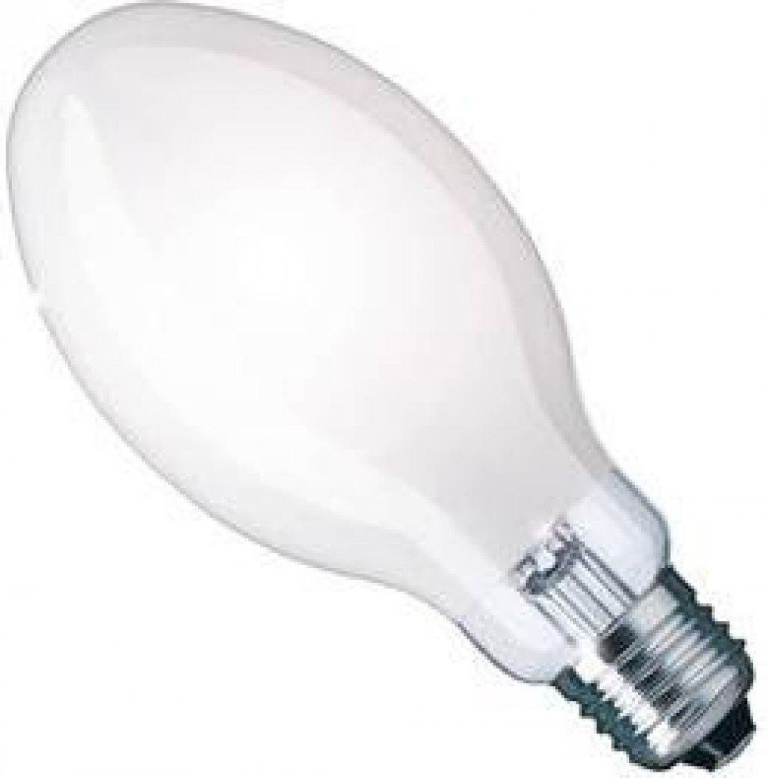Venture 00400 Hpse. 70 W/E27/Ho