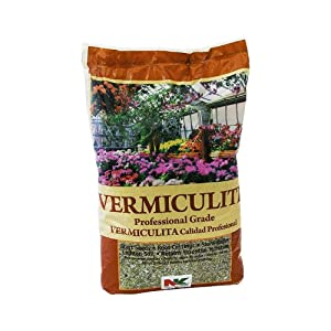 Plantation Products Professional Grade Vermiculite