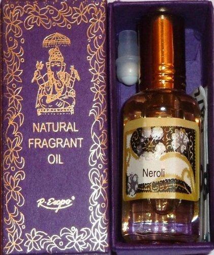 Song of India, Natural ParfumölNeroli 10ml R-Expo