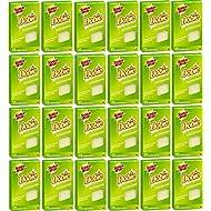 Best Scotch Brite Cleaning Pads Dobie 24 Pack