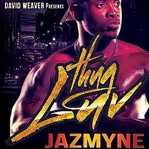Thug Luv Audiobook