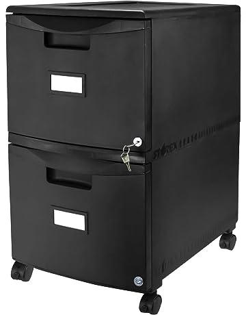 Amazon Ca Vertical File Cabinets Home Kitchen