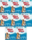 Four Paws XL 168 pk Wee Wee Pads (8x21pk)