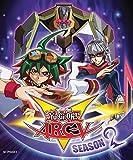 Yu-Gi-Oh! ARC-V Season 2 [Blu-ray]