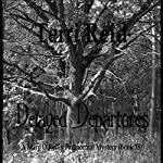 Delayed Departures: Mary O'Reilly Paranormal Mysteries, Book 18 | Terri Reid