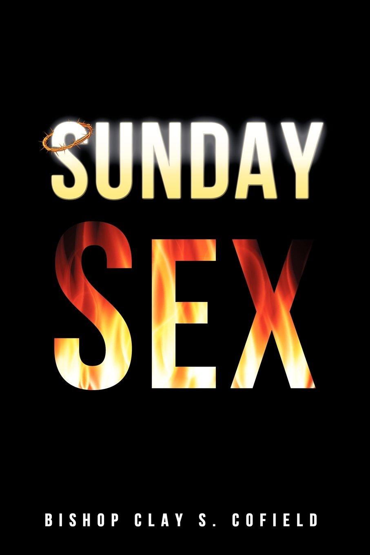 Download Sunday Sex pdf