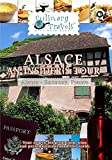 Culinary Travels Alsace-An Insider's Tour