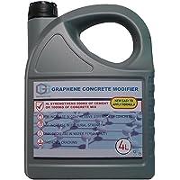 GS - Aditivo para hormigón (medidor/reductor/plastificante)