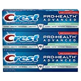 Crest Pro-Health Advanced Gum Protection Toothpaste, 5.1 oz, TRIPLE