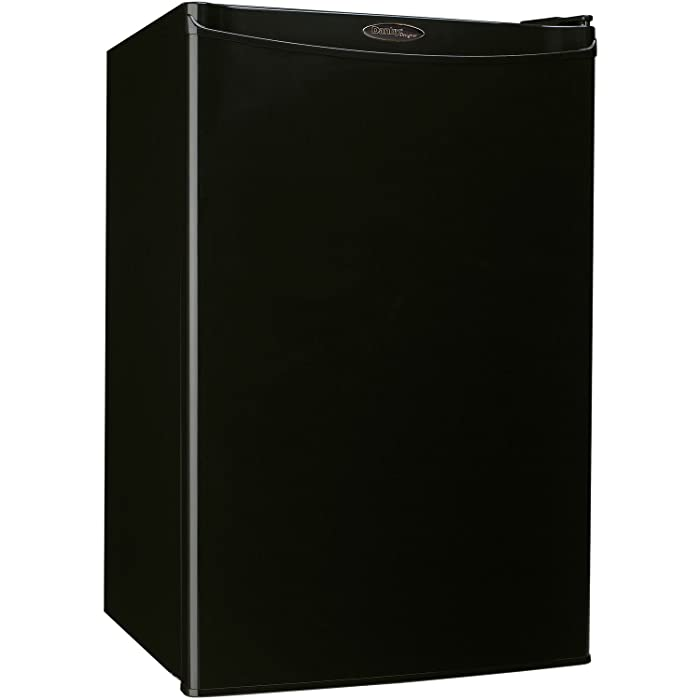 Top 10 Ice Maker For Kenmore Refrig