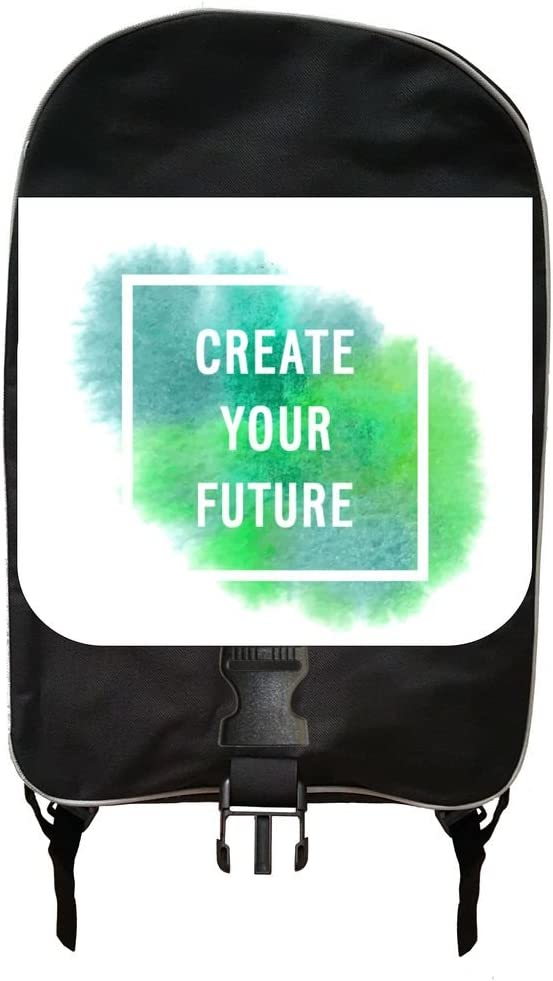 Create Your Future Backpack