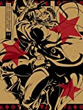 Animation - Jojo's Bizarre Adventure Stardust Crusaders Egypt Saga Vol.2 [Japan LTD DVD] 10005-05065