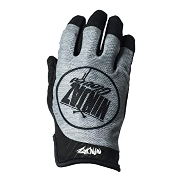 NINJAZ gloves MX, MTB, Downhill guantes, Enduro, Offroad THE ...
