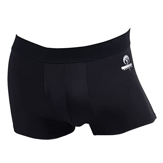 61kZHWijmIL. UX522  - Top 3 Underwear For Transmen