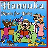 Image of Hannuka Music Music for Baby