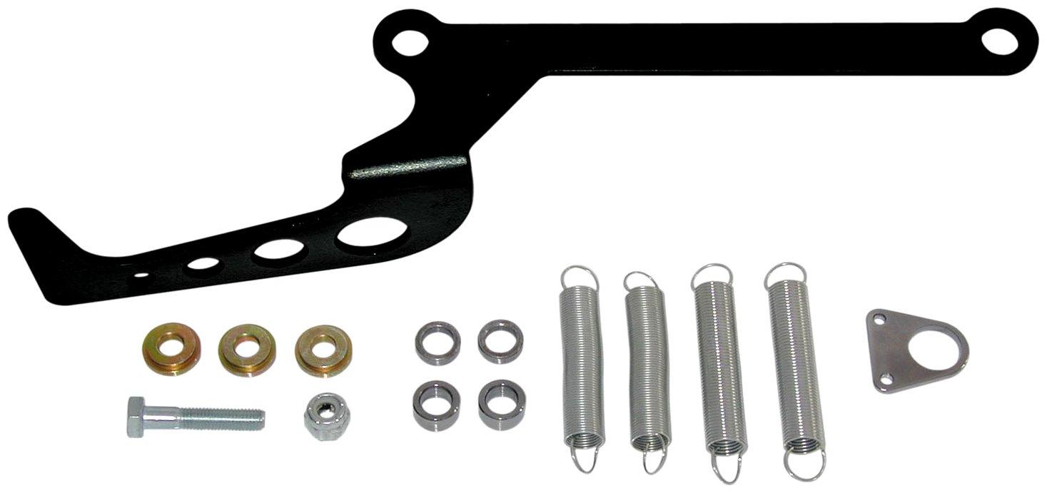 Moroso 64919 Throttle Return Spring Kit