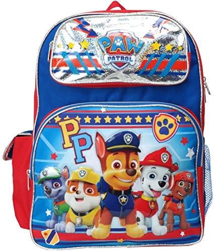 Nickelodeon Paw Patrol 16