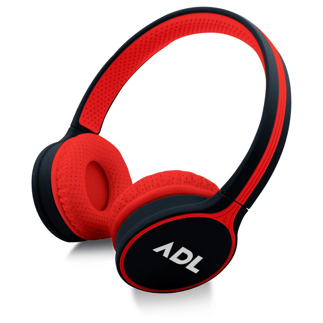 ADL Discover C180 Wireless Bluetooth Headphones With Mic/10