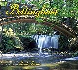 Bellingham Impressions